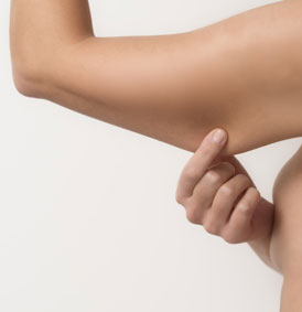 lifting-bras-gautier-michel